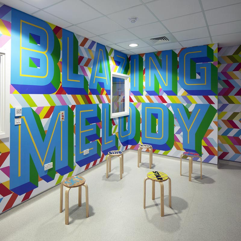 morag_myerscough