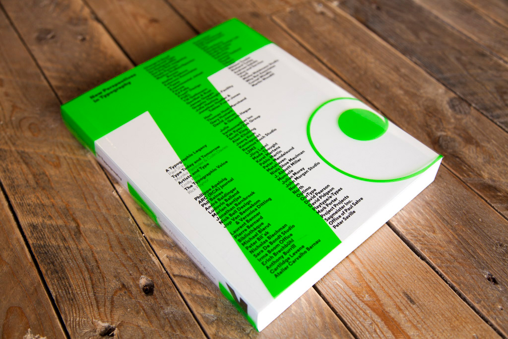 79 short essays on graphic design Graphic designer michael bierut takes a look at his seventy-nine short essays on design on the occasion of its release in paperback by princeton architectural press (march 2012) the book was originally published in hardcover in 2007.