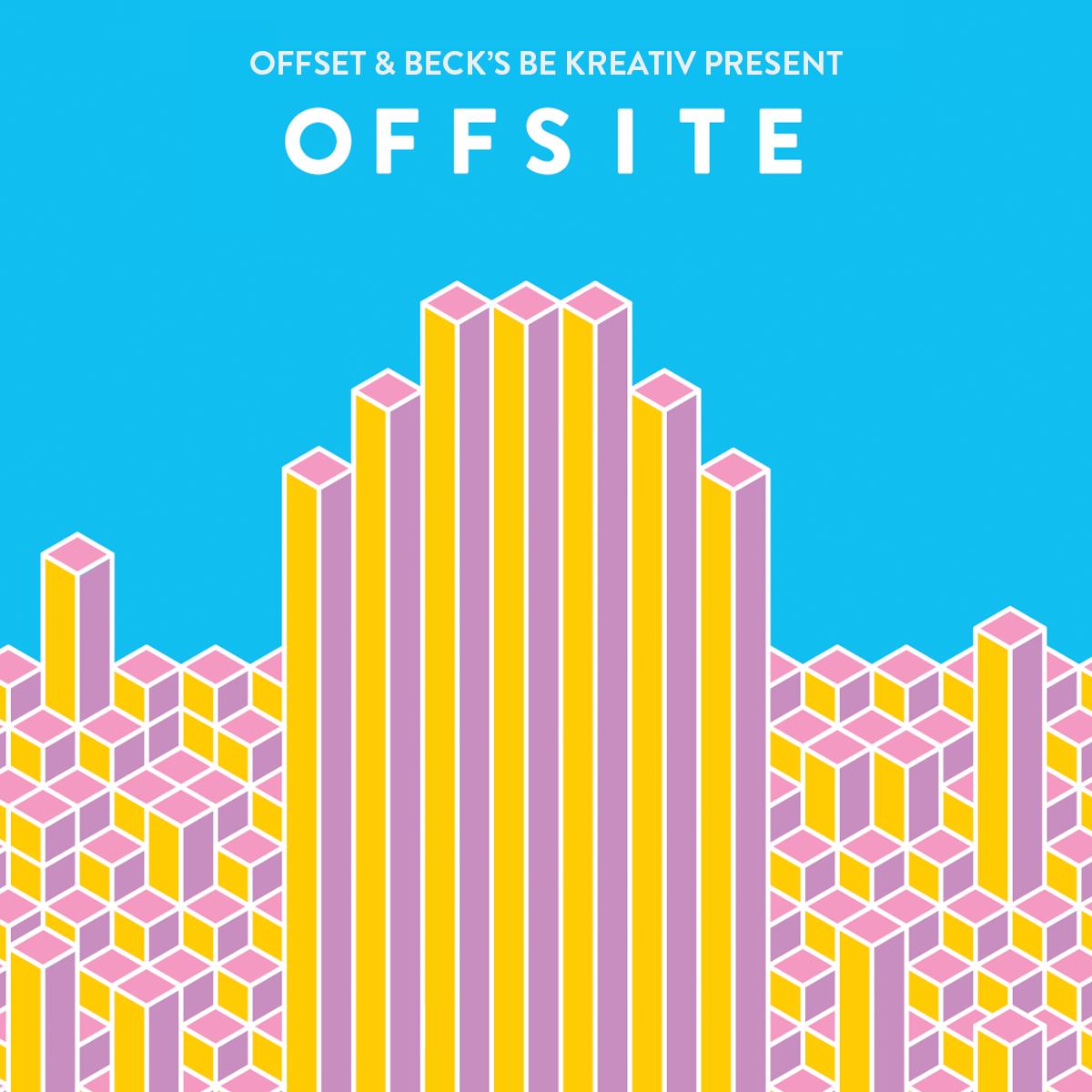 offsets_fringe_festival_2017
