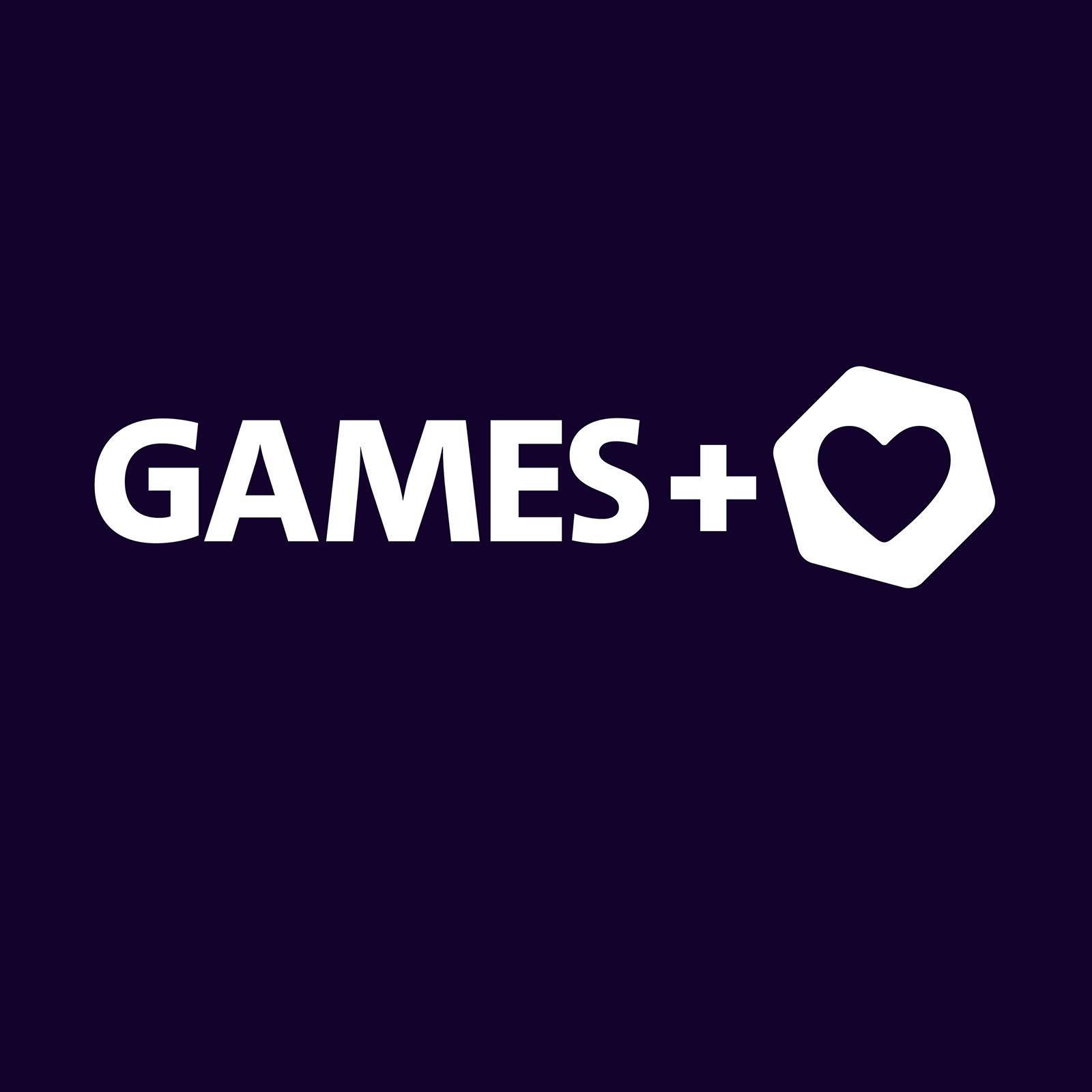 rory_oconnor_anita_murphy_hub_games