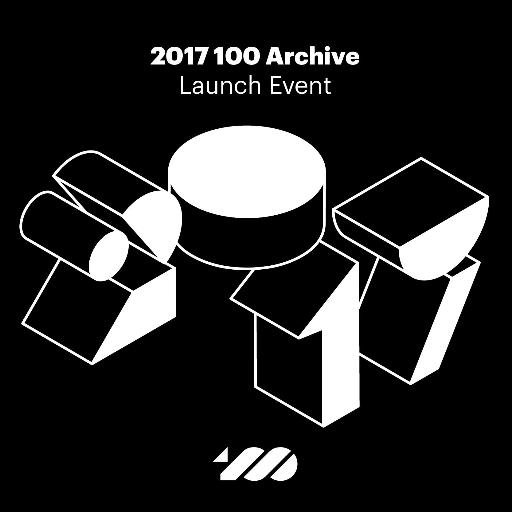 thur_22nd_7pm830pm_br_2017_100_archive_launch