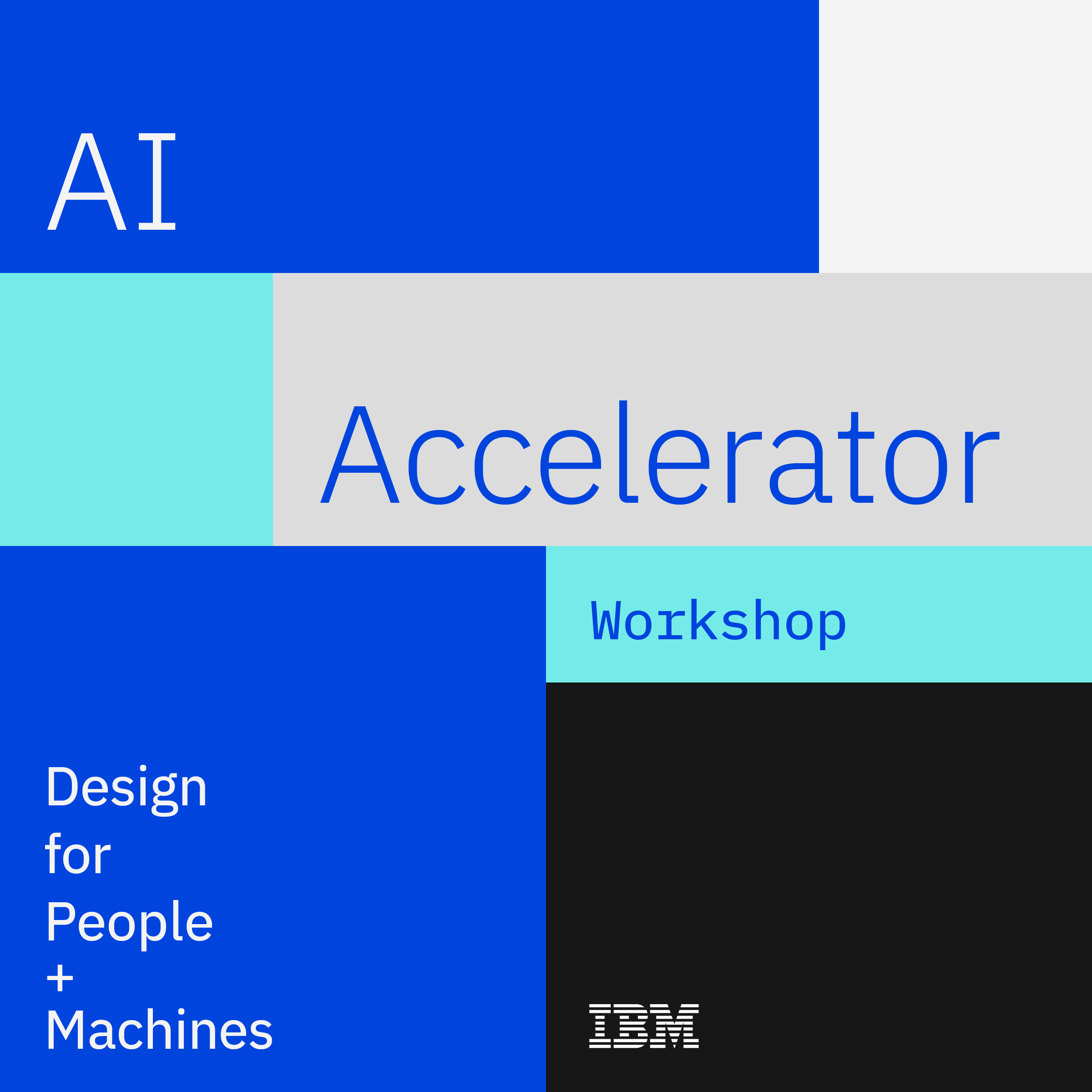 tues_20th_10am4pm_br_ai_accelerator_workshop_ibm