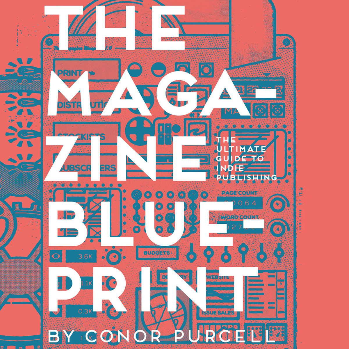 wed_21st_6pm9pm_brthe_magazine_blueprint_book_launch_panel_discussion
