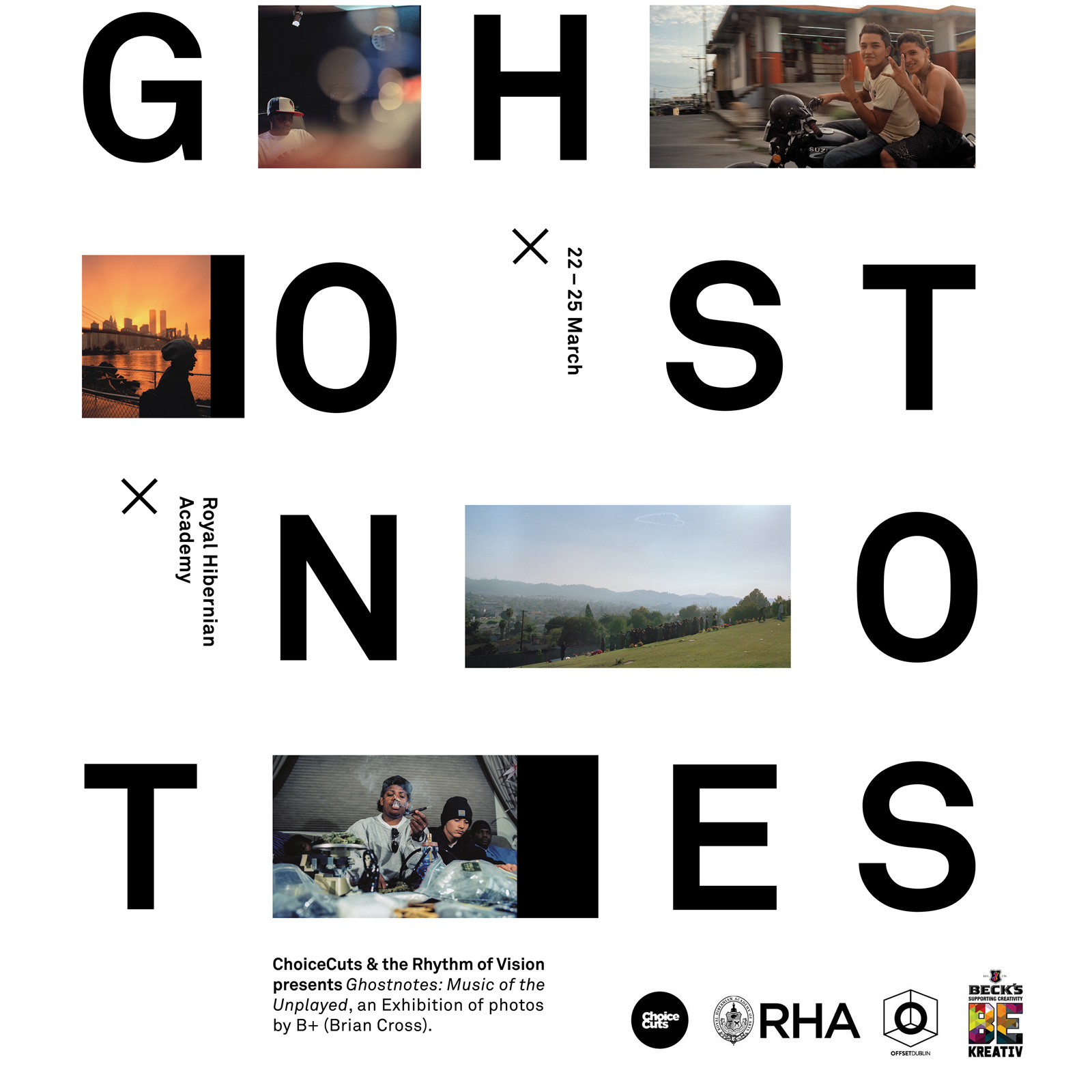 thur_22nd_7pm11pm_brghostnotes_exhibition_launch