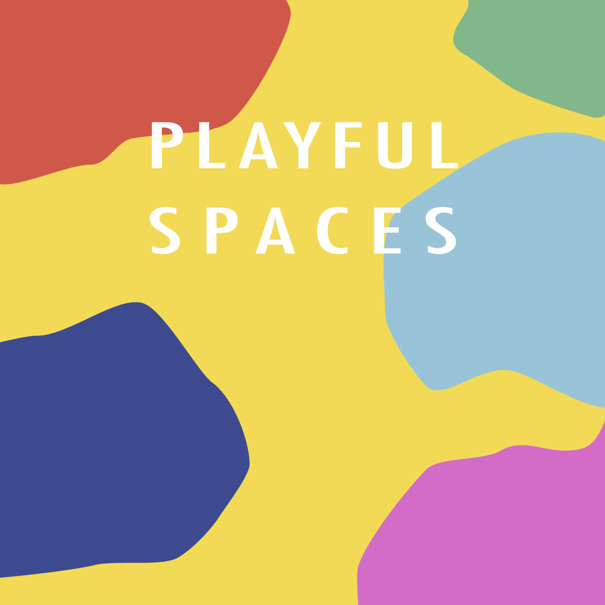 tues_20th_thur_22nd_1pm2pm_brlunchtime_talk_series_playful_spaces_br