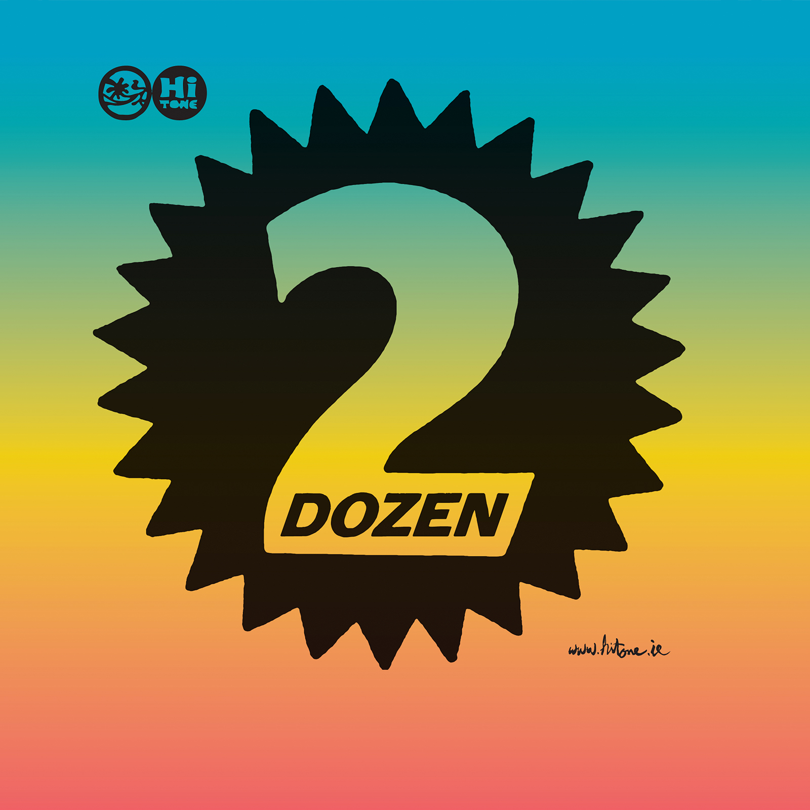 tues_20th_7pm_brhi_tone_and_umack_presents_two_dozen_exhibition_talk