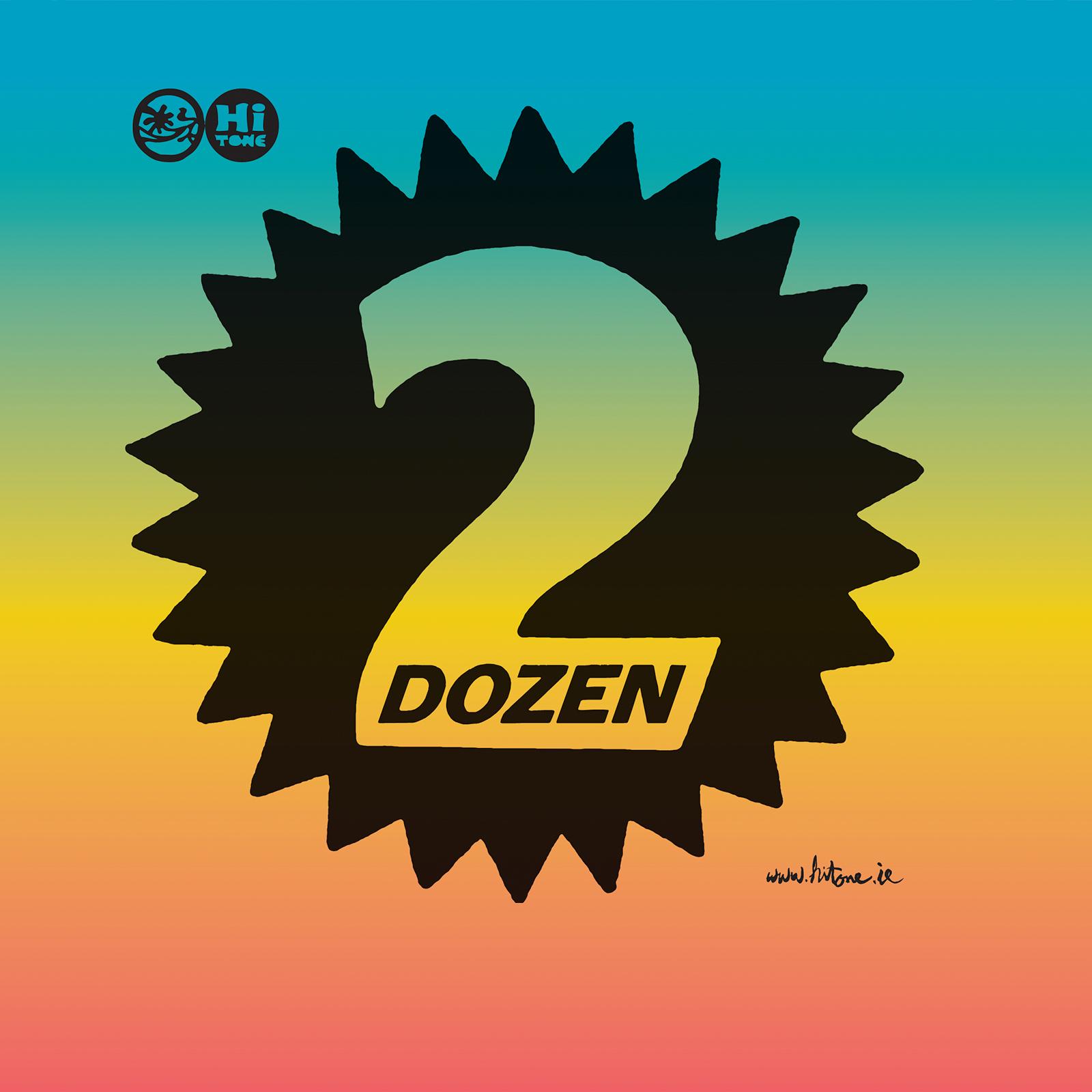 tues_20th_7pm_brhi_tone_and_umack_presents_two_dozen_exhibition_talk