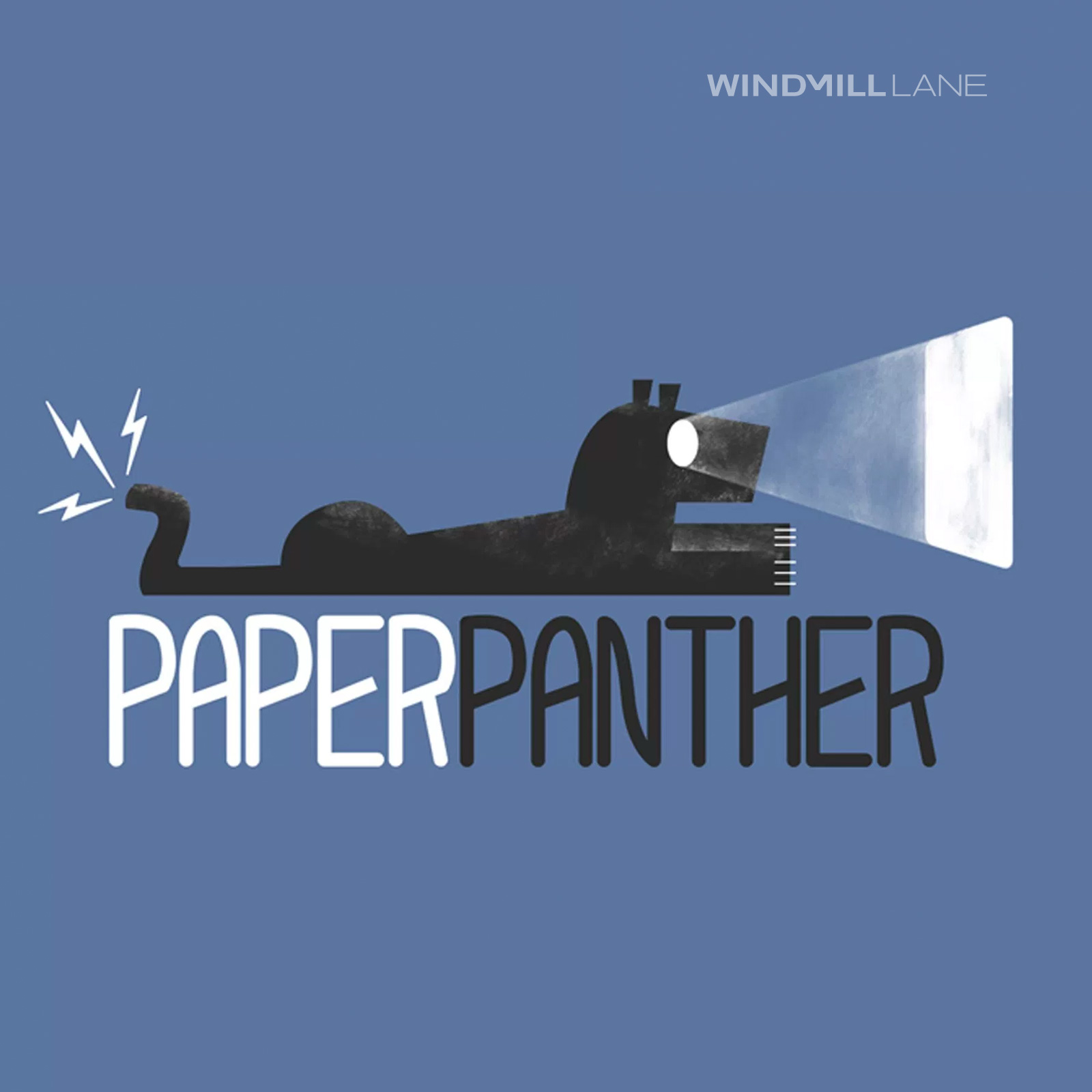 wed_21st_2pm6pm_br_stop_motion_workshop_paper_panther_windmill_lane