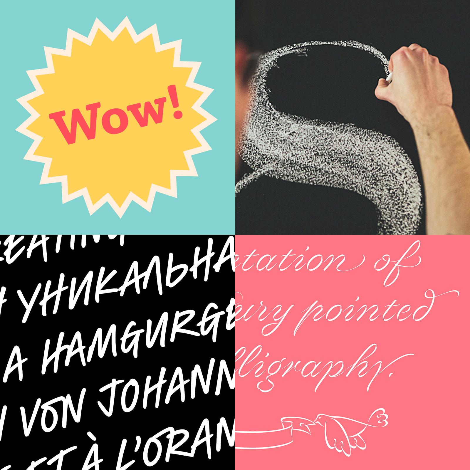 thur_22nd_10am5pm_brdisplay_typeface_workshop_dalton_maag