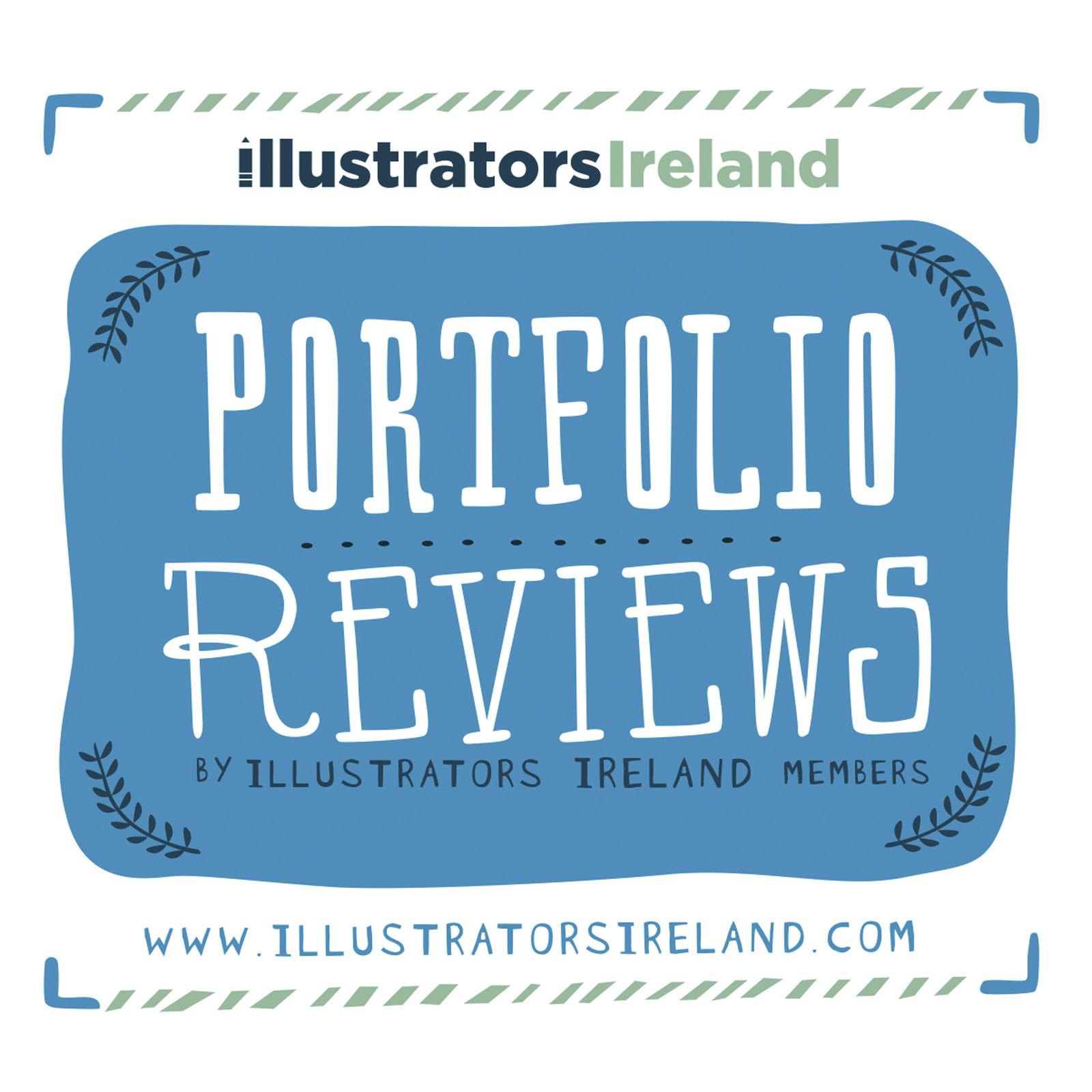 wed_21st_3pm5pm_br_aoi_portfolio_review