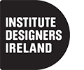 IDI President's Prize for Outstanding Contribution to Design 2018