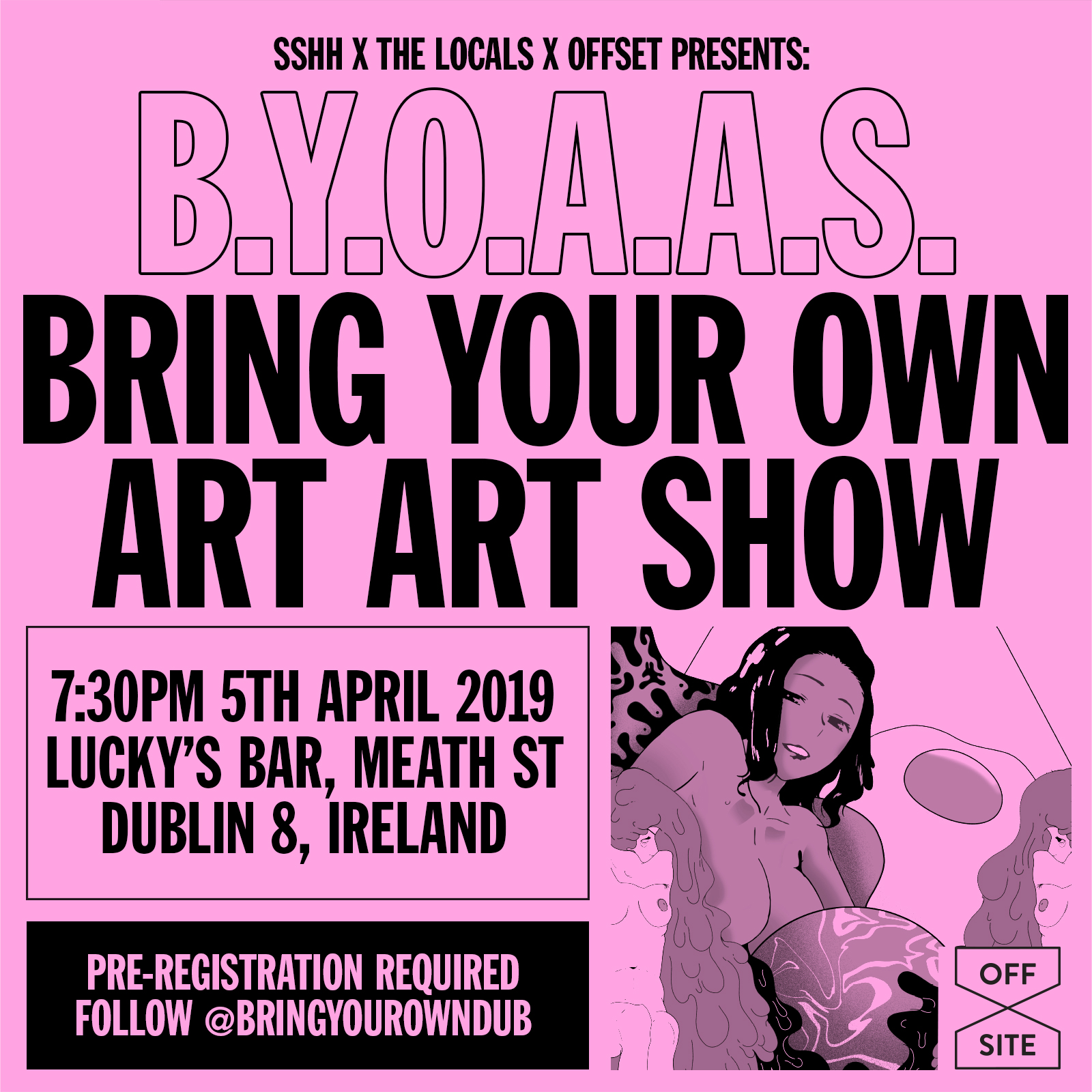 friday_april_5th_br_byoaas