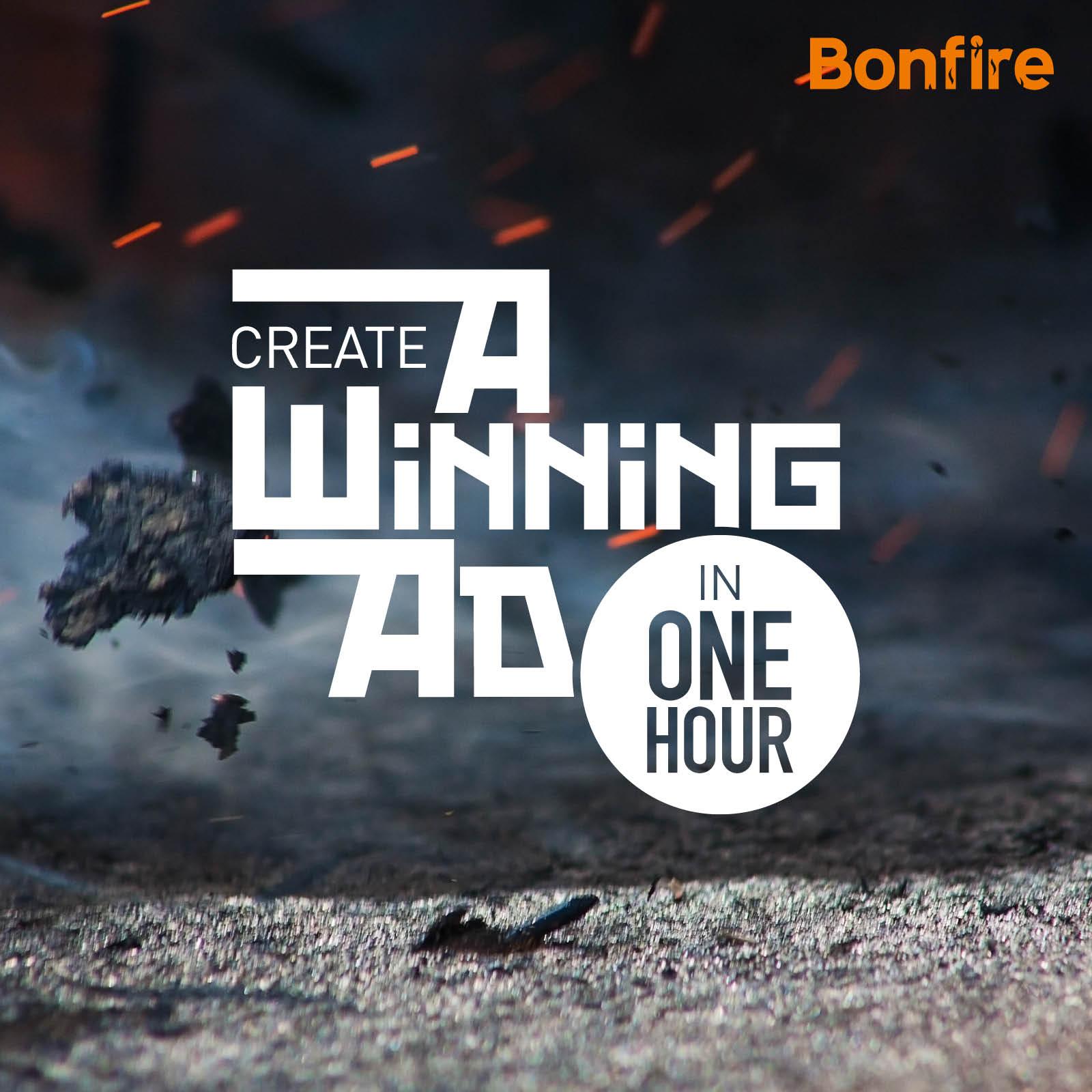 thursday_april_4th_brworkshop_at_bonfire