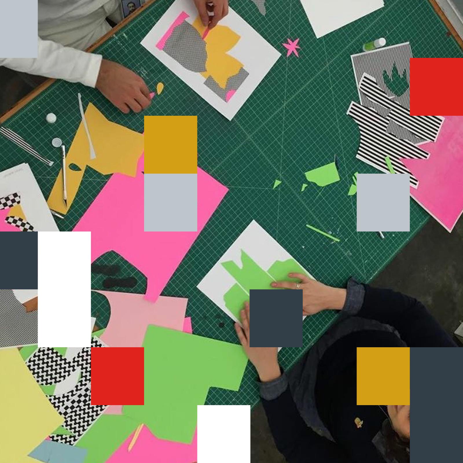 friday_br_collage_club_with_bijan_berahimi