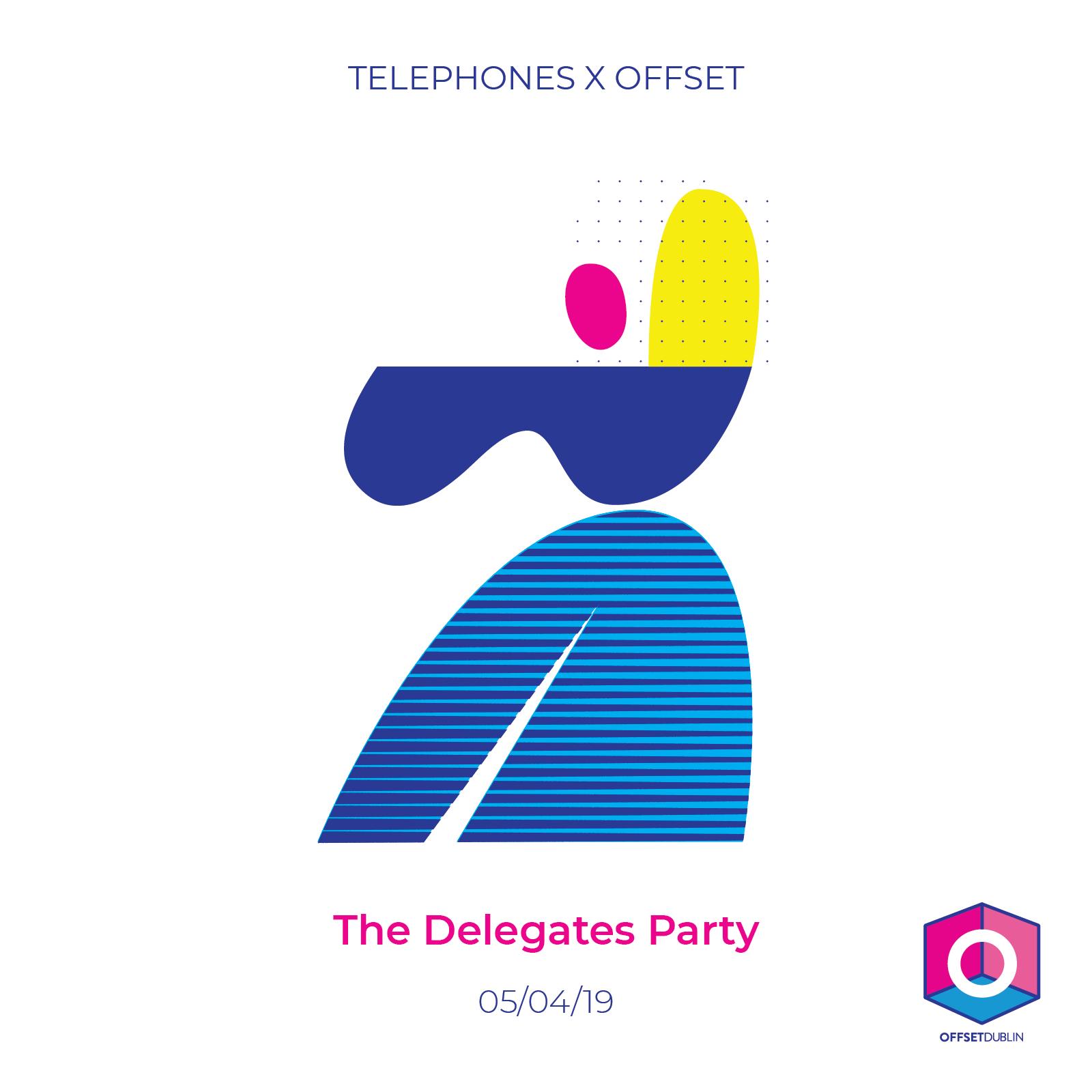 offset_delegate_party