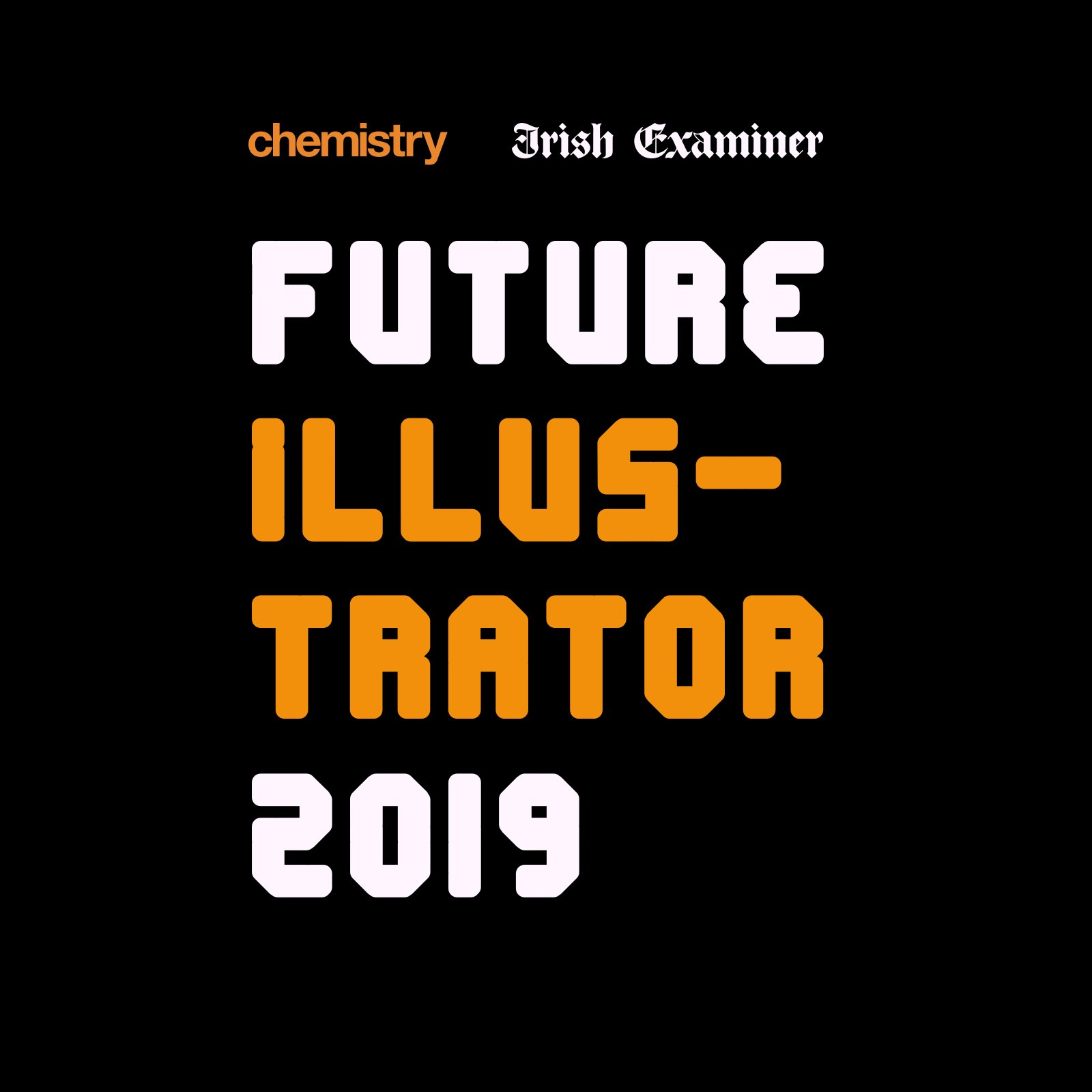 future_illustrator_2019