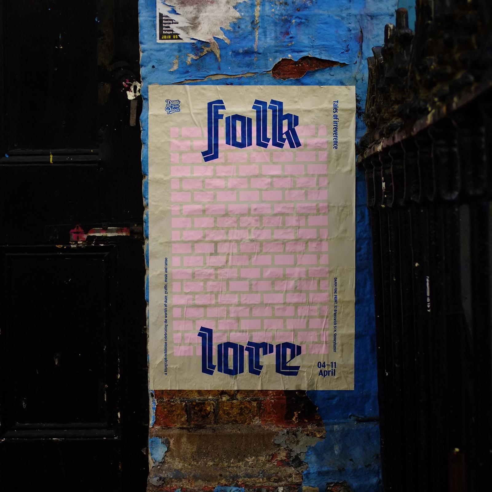 thursday_april_4th_br_folklore_exhibition