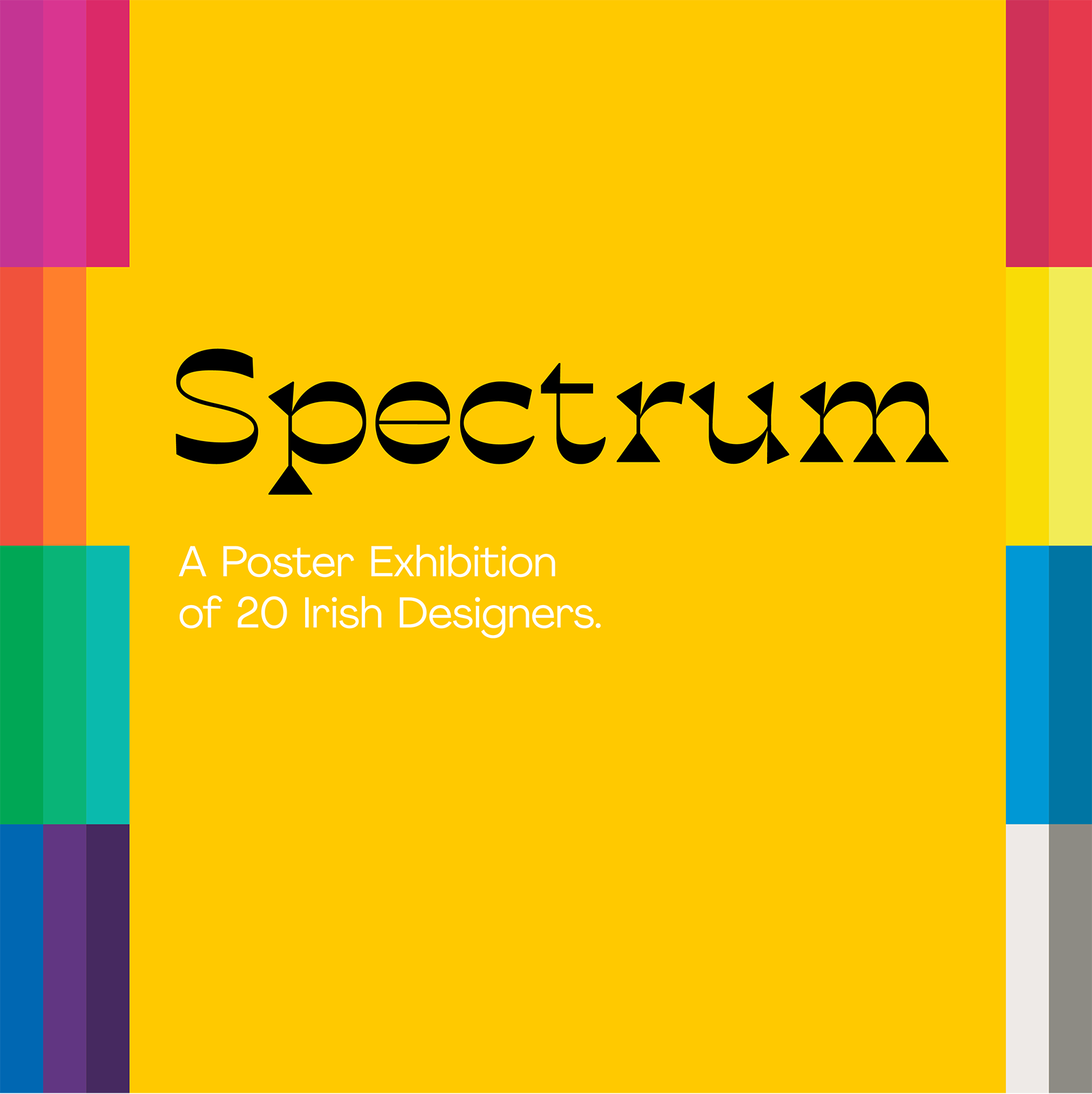 friday_march_29th_brspectrum_exhibition