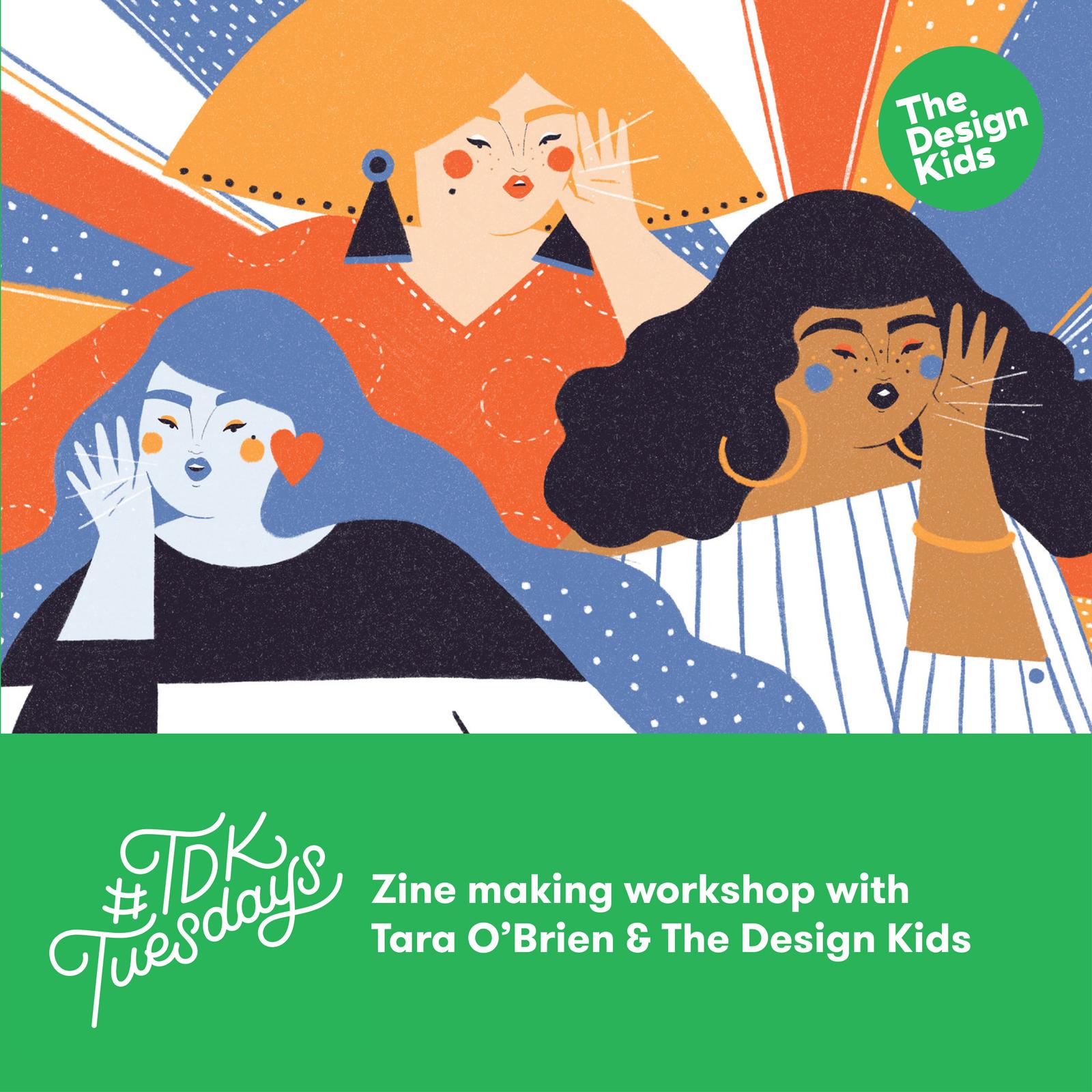 tuesday_april_2nd_br_zine_making_workshop