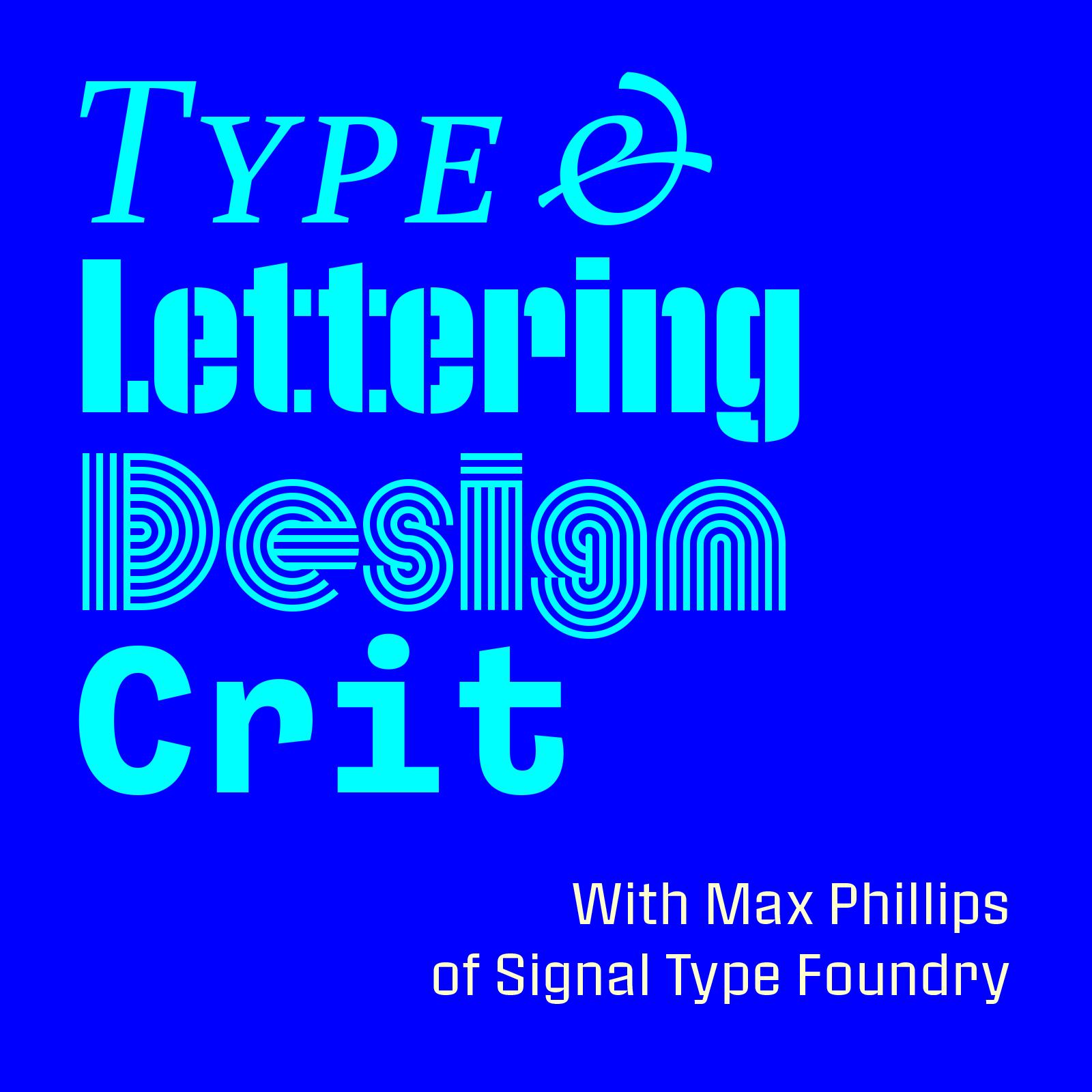 thursday_april_4th_br_typeface_lettering_crit