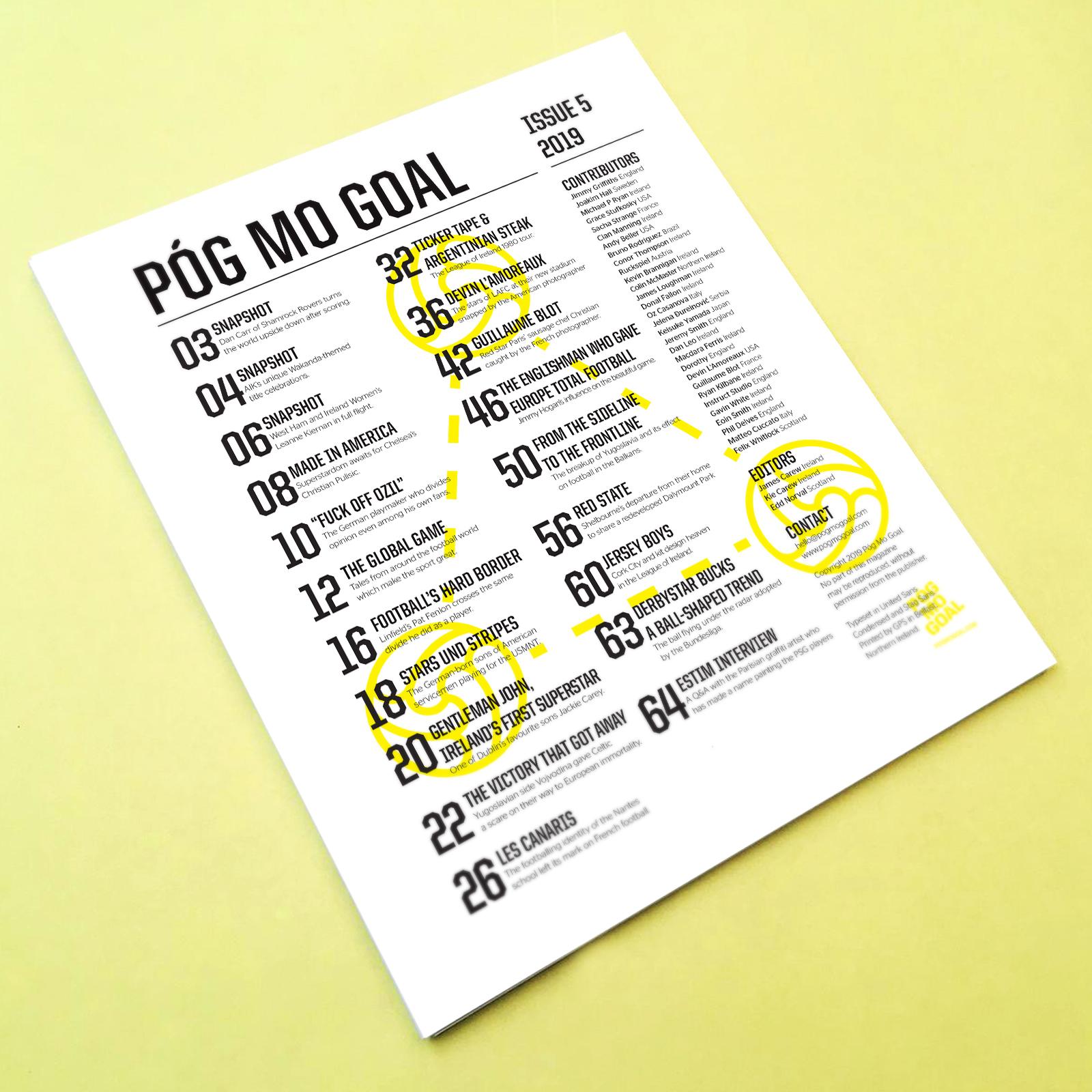 pg_mo_goal