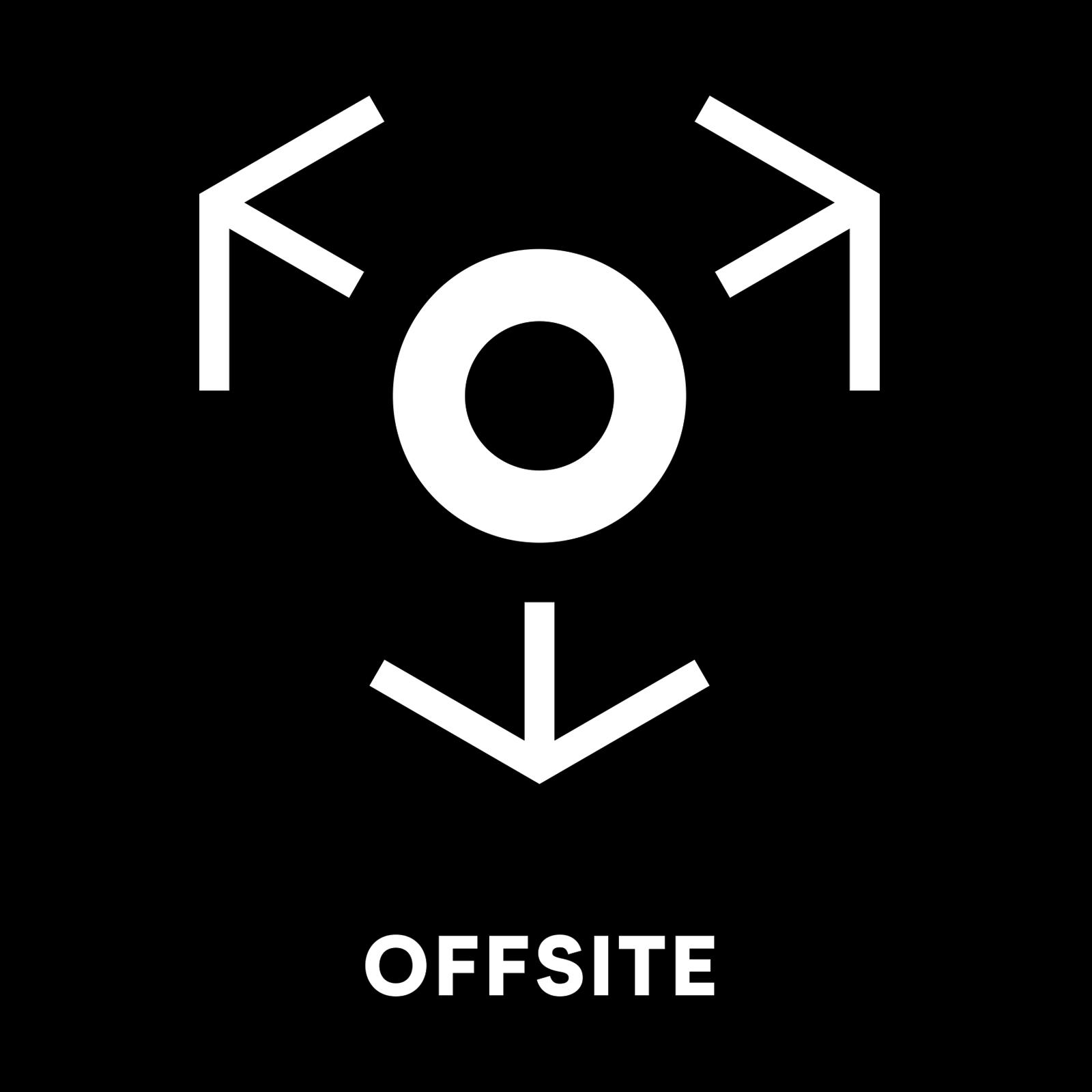 offsite